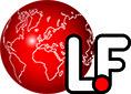 logo LF-peq