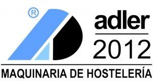 logo adler 2012-300x162