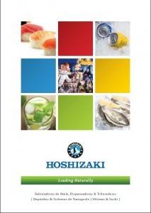 catalogo-hoshizaki-2015