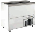 RefrigeracionBotellas